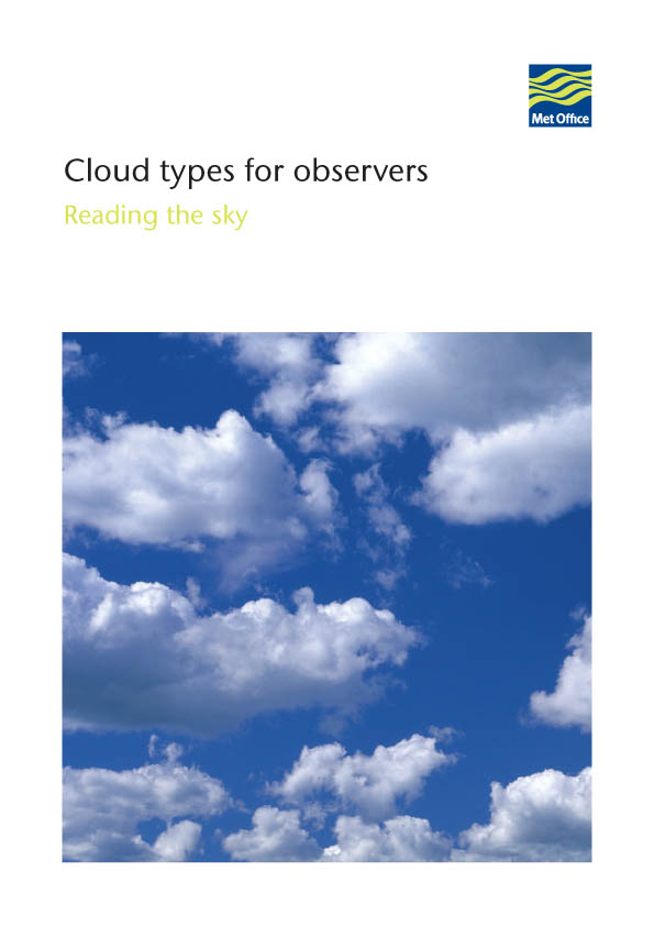 Cloud_types_for_observers01 copy