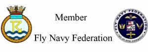member of fnf